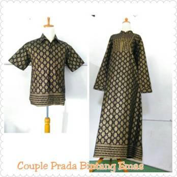 batik-prada-bintang-emas ... 6f2840b6cf