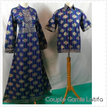 couple-latifa