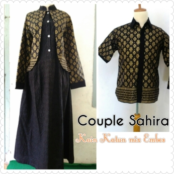 couple-sahira