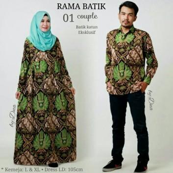 rama-batik-1