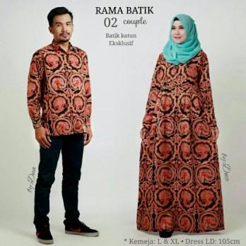 rama-batik-2