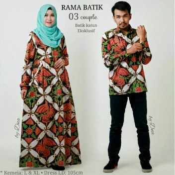 rama-batik-3