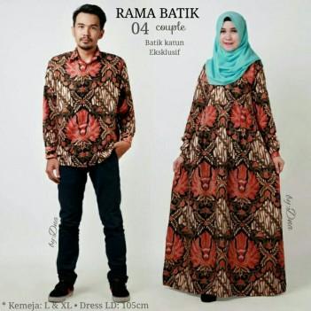 rama-batik-4