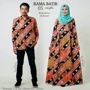 rama-batik-5